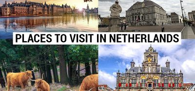 Places-to-visit-in-Netherlands-banner