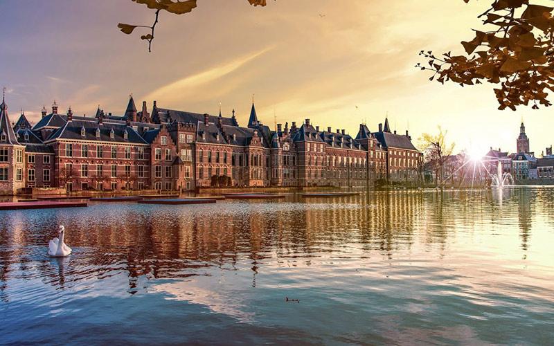 The-Hague