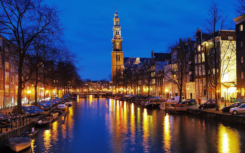 The-Jordaan-and-Amsterdam-canals