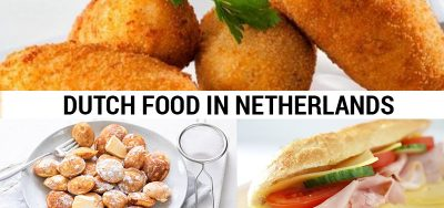 Dutch-Food-in-Netherlands-banner