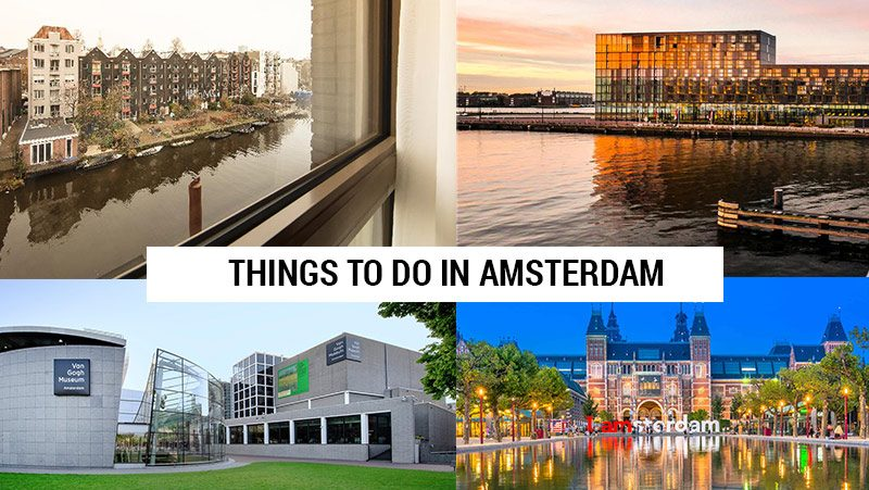 Things-to-do-in-Amsterdam-banner