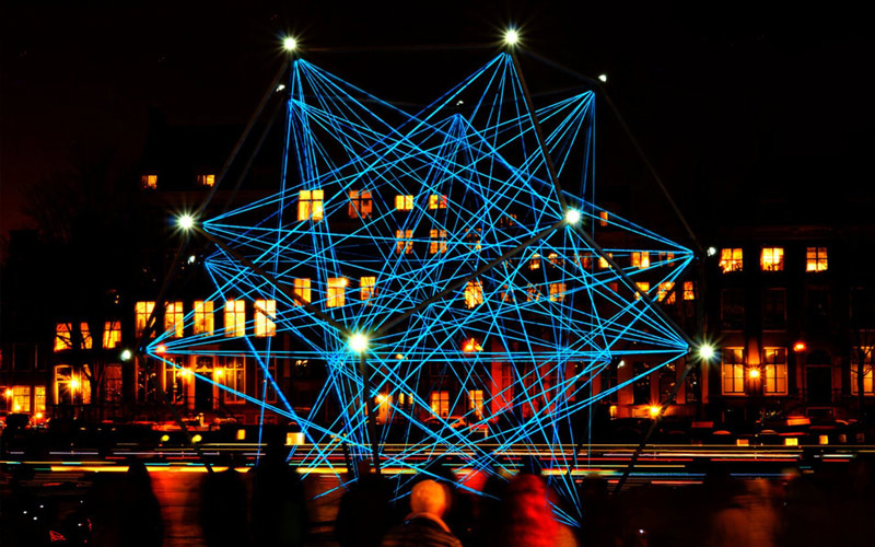 Amsterdam-Light-Festival-2020