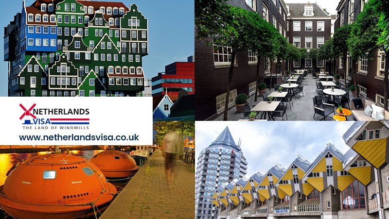 Where-to-stay-in-the-Netherlands