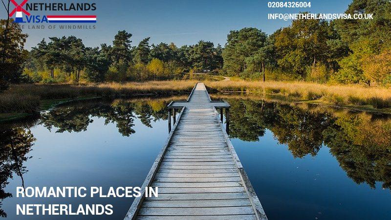 Romantic-Places-in-Netherlands