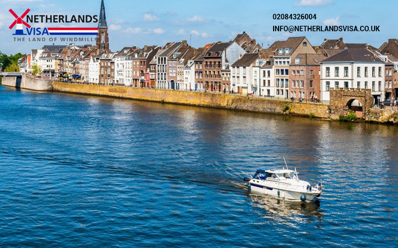 Things-to-do-in-Maastricht